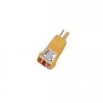 Ideal 61-035, E-Z Check Circuit Tester