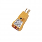 Ideal 61-051, E-Z Check Plus Circuit Tester