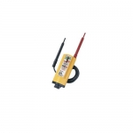 Ideal 61-065, Voltage Tester