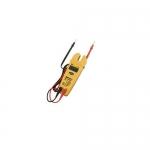 Ideal 61-096, Automatic Splitjaw Tester