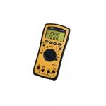 Ideal 61-340, Test-Pro Multimeter