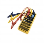 Ideal 61-521, 3 Phase Motor Rotation Tester