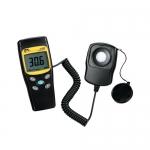 Ideal 61-686, Digital Light Meter