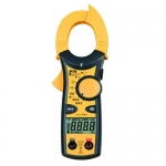 Ideal 61-746, Clamp-Pro Clamp Meter 600 Amp