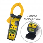 Ideal 61-775, 760 Series TightSight Clamp Meter