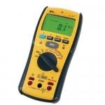 Ideal 61-797, Digital Insulation Meter