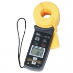 Ideal 61-920, Ground Resistance Clamp Meter