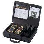 Ideal 61-955, SureTrace Circuit Tracer Kit