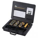 Ideal 61-959, SureTrace Circuit Tracer Kit