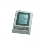 Industrial Test Systems 6173, Jenco Benchtop pH Meter