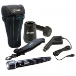 Flir 63900-VP, Ex Value Package with VP50 Non-Contact Voltage Detector