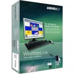 Davis Instruments 6510SER, WeatherLink Serial Data Logger (Windows XP)