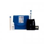 LaMotte 6616-01, Copper Test Kit