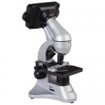 Levenhuk 66826, D70L Digital Biological Microscope