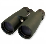 Levenhuk 67699, Karma PRO 10×50 Binoculars with 10x Magnification