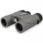 Levenhuk 67706, Karma PLUS 10x 25mm Binoculars