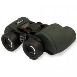 Levenhuk 67723, Sherman PRO 6.5x 32mm Binoculars