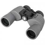 Levenhuk 67729, Sherman PLUS 8x 42mm Binoculars