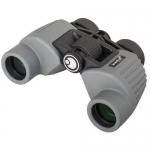 Levenhuk 67730, Sherman PLUS 6.5x 32mm Binoculars