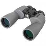 Levenhuk 67731, Sherman PLUS 10x 50mm Binoculars