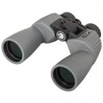 Levenhuk 67732, Sherman PLUS 12x 50mm Binoculars