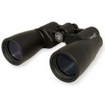 Levenhuk 67736, Sherman 16x 50mm Binoculars