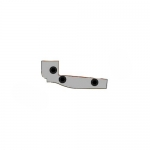 CMT 695.013.A1, Pair of Knives (A) for Raised Panel