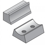 CMT 695.999.07, Wedge for Knives for (694.001