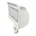 Morris 71141A, LED ECO-Flood Light w/ 1/2″ Knuckle, 30W