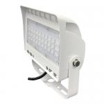 Morris 71142A, LED ECO-Flood Light w/ Yoke, 50W, 5411 Lumens