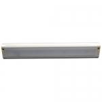 Morris 71251, 8″ 3000K White LED Under Cabinet Light