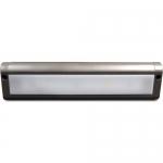 Morris 71274, 8″ 3000K Brown LED Under Cabinet Light