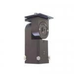 Morris 71398, Slipfitter Mount for 50W/80W LED Slim Line