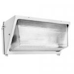 Morris 71441A, LED Large Wall Pack, 120W, 13520 Lumens, White, 5000K