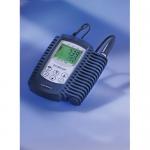 Lovibond 724610, SD300 Hand-Held pH Meter Kit in Case