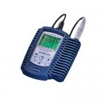Lovibond 724700, SD320 CON Waterproof Hand-held Meter Set-1