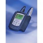 Lovibond 724720, SD320 Hand-Held Conductivity Meter Kit