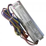 Morris 72900, 500 Lumen Fluorescent Emerg. Lighting Ballast