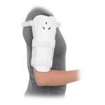 Advanced Orthopaedics 73007, Humeral Fracture Brace – Shoulder, Large