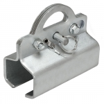 FallTech 7495A, Multi-Porpose Rail Anchor