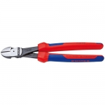 Knipex 74 02 250, High Leverage Diagonal Cutter