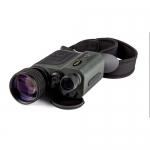 Konus 7929, 6-24x50mm Zoom Digital Night Vision Binocular