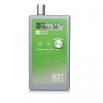 Met One Instruments AEROCET-831, Aerocet Handheld Particle Counter