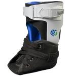 Advanced Orthopaedics 833-L, Falcon Ankle Brace, Left