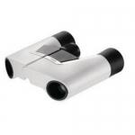 Eschenbach 8416-26152, Viva 6x Binocular