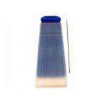 Longevity 880008, 1/16″ 2% Thoriated Electrode, Pack of 10 pcs