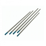 Longevity 880118, 3/32″ x 7″ 2% Lanthanated Electrode, Pack of 5 pcs