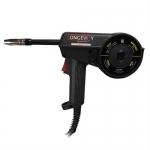 Longevity 880431, SpeedAdjust 8m Spool Gun
