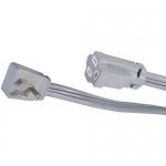 Morris 89220, 15′ 14/3 SPT-3 Appliance & AC Extension Cord