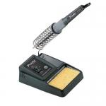Eclipse Tools 900-035, Economy Solder Station